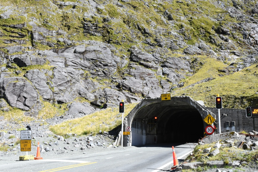 NZ milford tunnel.JPG