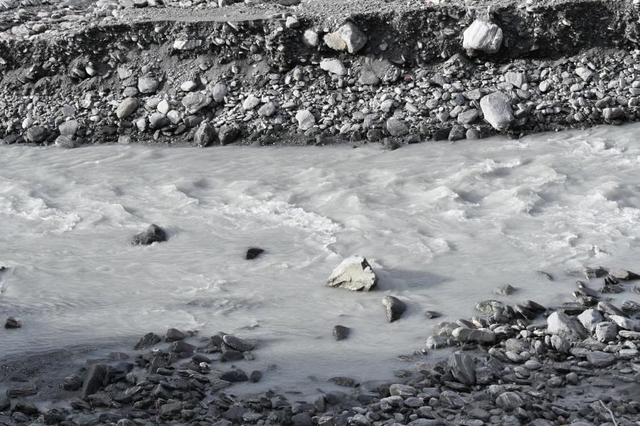 z NZ FJG glacial river.JPG